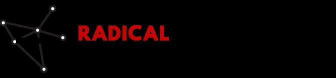 RFN logo
